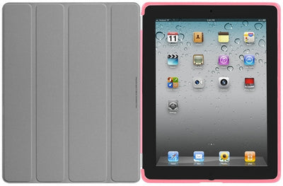 HyperShield Back Cover for iPad 2nd/3rd/4th Generation , Case - HyperShield, HyperShop  - 64