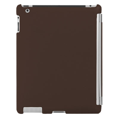 HyperShield Snap-on Back Cover for iPad 2 , Case - HyperShield, HyperShop  - 39