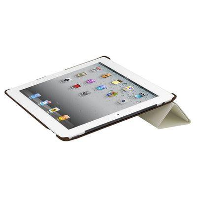 HyperShield Snap-on Back Cover for iPad 2 , Case - HyperShield, HyperShop  - 51