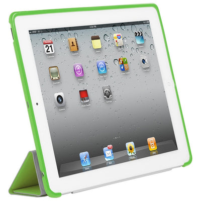 HyperShield Back Cover for iPad 2nd/3rd/4th Generation , Case - HyperShield, HyperShop  - 17