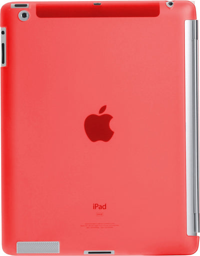 "HyperShield ""Glow In The Dark"" Hard Back Cover for iPad 2 , Case - HyperShield, HyperShop  - 26"