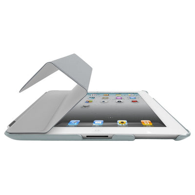HyperShield Snap-on Back Cover for iPad 2 , Case - HyperShield, HyperShop  - 89