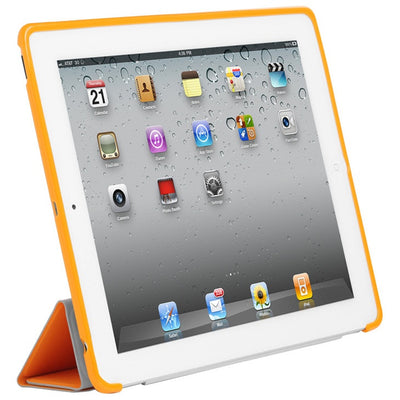 HyperShield Back Cover for iPad 2nd/3rd/4th Generation , Case - HyperShield, HyperShop  - 19