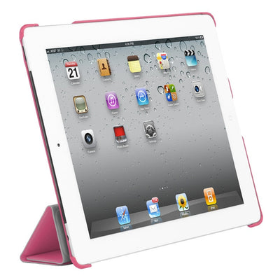 HyperShield Snap-on Back Cover for iPad 2 , Case - HyperShield, HyperShop  - 22