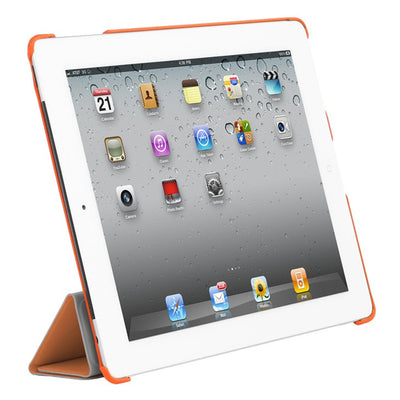 HyperShield Snap-on Back Cover for iPad 2 , Case - HyperShield, HyperShop  - 20
