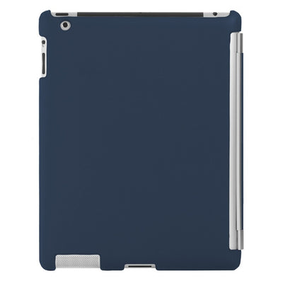 HyperShield Snap-on Back Cover for iPad 2 , Case - HyperShield, HyperShop  - 43