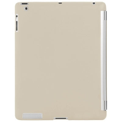 HyperShield Back Cover for iPad 2nd/3rd/4th Generation , Case - HyperShield, HyperShop  - 37
