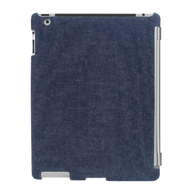 HyperShield Snap-on Back Cover for iPad 2 , Case - HyperShield, HyperShop  - 40