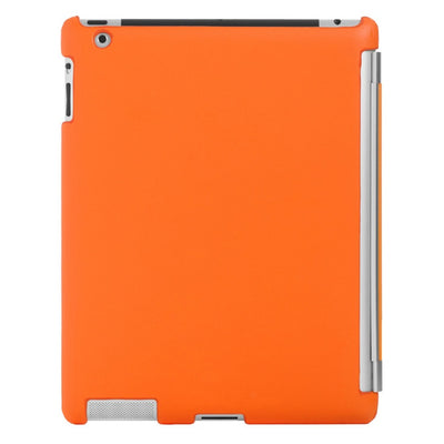 HyperShield Snap-on Back Cover for iPad 2 , Case - HyperShield, HyperShop  - 44