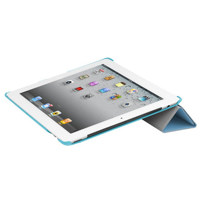 HyperShield Snap-on Back Cover for iPad 2 , Case - HyperShield, HyperShop  - 50