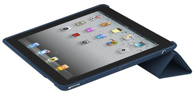 HyperShield Back Cover for iPad 2nd/3rd/4th Generation , Case - HyperShield, HyperShop  - 73