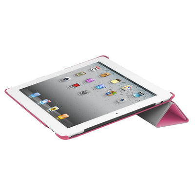 HyperShield Snap-on Back Cover for iPad 2 , Case - HyperShield, HyperShop  - 58