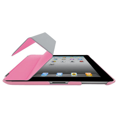HyperShield Snap-on Back Cover for iPad 2 , Case - HyperShield, HyperShop  - 104