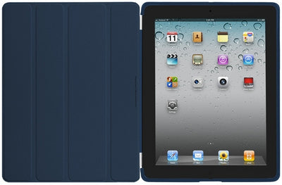 HyperShield Back Cover for iPad 2nd/3rd/4th Generation , Case - HyperShield, HyperShop  - 51