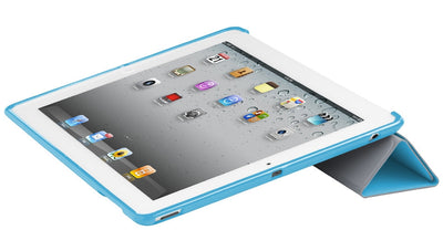 HyperShield Back Cover for iPad 2nd/3rd/4th Generation , Case - HyperShield, HyperShop  - 79