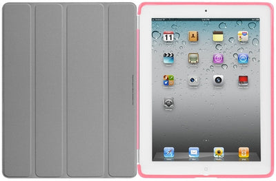HyperShield Back Cover for iPad 2nd/3rd/4th Generation , Case - HyperShield, HyperShop  - 53