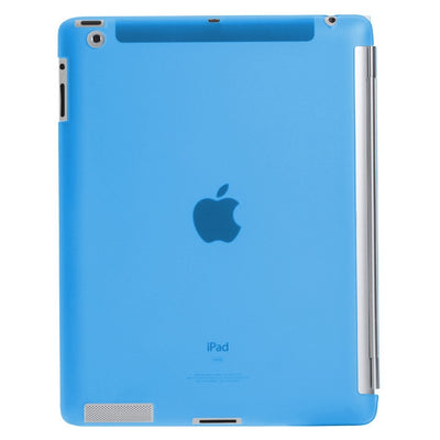"HyperShield ""Glow In The Dark"" Soft Back Cover for iPad 2nd/3rd/4th Generation , Case - HyperShield, HyperShop  - 22"