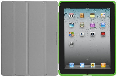 HyperShield Back Cover for iPad 2nd/3rd/4th Generation , Case - HyperShield, HyperShop  - 61