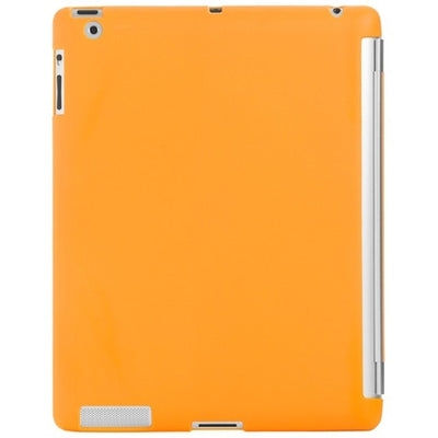 HyperShield Back Cover for iPad 2nd/3rd/4th Generation , Case - HyperShield, HyperShop  - 41