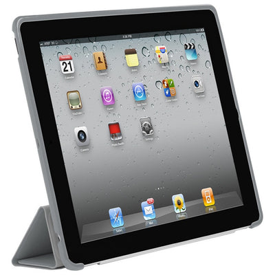 HyperShield Back Cover for iPad 2nd/3rd/4th Generation , Case - HyperShield, HyperShop  - 27