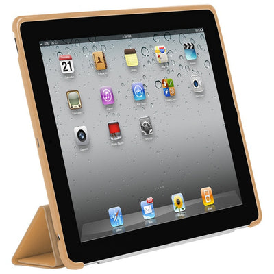 HyperShield Back Cover for iPad 2nd/3rd/4th Generation , Case - HyperShield, HyperShop  - 22
