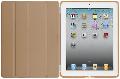 HyperShield Back Cover for iPad 2nd/3rd/4th Generation , Case - HyperShield, HyperShop  - 66