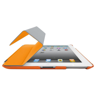 HyperShield Snap-on Back Cover for iPad 2 , Case - HyperShield, HyperShop  - 92