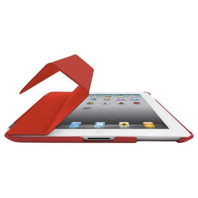HyperShield Snap-on Back Cover for iPad 2 , Case - HyperShield, HyperShop  - 95