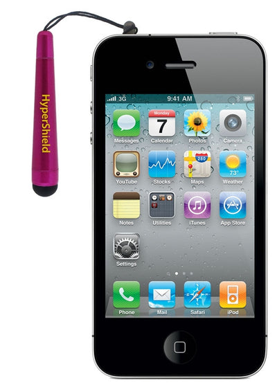 HyperShield Telescope Stylus for iPad & iPhone , Stylus - HyperShield, HyperShop  - 13