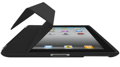 HyperShield Back Cover for iPad 2nd/3rd/4th Generation , Case - HyperShield, HyperShop  - 100
