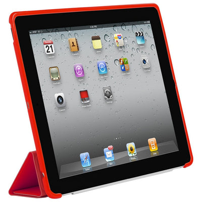 HyperShield Back Cover for iPad 2nd/3rd/4th Generation , Case - HyperShield, HyperShop  - 21