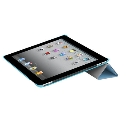 HyperShield Snap-on Back Cover for iPad 2 , Case - HyperShield, HyperShop  - 62