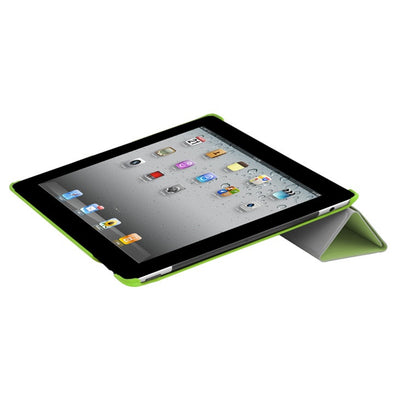 HyperShield Snap-on Back Cover for iPad 2 , Case - HyperShield, HyperShop  - 66