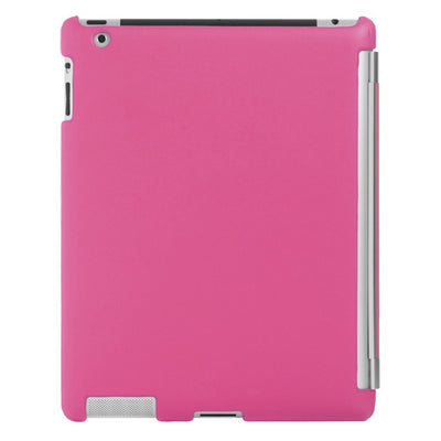 HyperShield Snap-on Back Cover for iPad 2 , Case - HyperShield, HyperShop  - 46