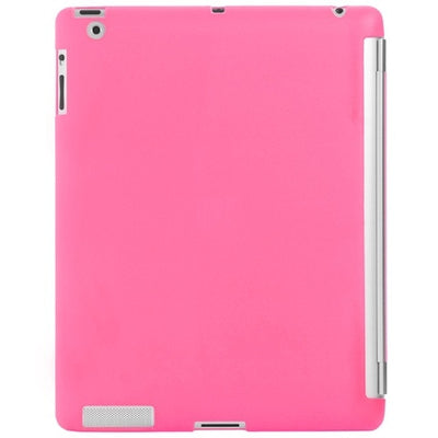 HyperShield Back Cover for iPad 2nd/3rd/4th Generation , Case - HyperShield, HyperShop  - 42