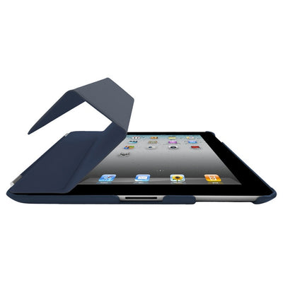 HyperShield Snap-on Back Cover for iPad 2 , Case - HyperShield, HyperShop  - 102