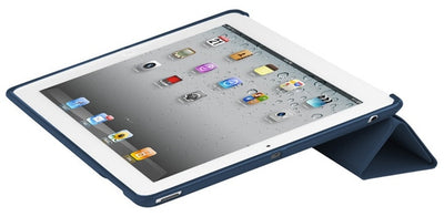 HyperShield Back Cover for iPad 2nd/3rd/4th Generation , Case - HyperShield, HyperShop  - 84