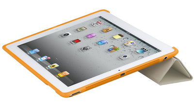 "HyperShield ""Glow In The Dark"" Hard Back Cover for iPad 2 , Case - HyperShield, HyperShop  - 31"
