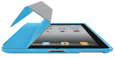 HyperShield Back Cover for iPad 2nd/3rd/4th Generation , Case - HyperShield, HyperShop  - 101