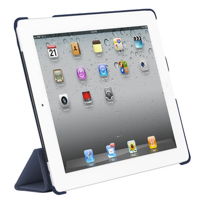 HyperShield Snap-on Back Cover for iPad 2 , Case - HyperShield, HyperShop  - 19