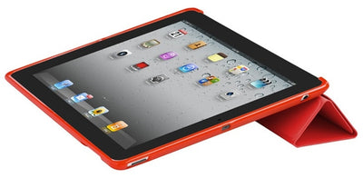 HyperShield Back Cover for iPad 2nd/3rd/4th Generation , Case - HyperShield, HyperShop  - 76
