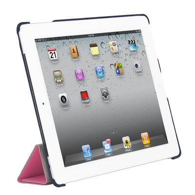 HyperShield Snap-on Back Cover for iPad 2 , Case - HyperShield, HyperShop  - 16
