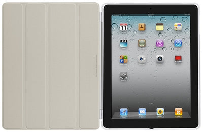 HyperShield Back Cover for iPad 2nd/3rd/4th Generation , Case - HyperShield, HyperShop  - 58