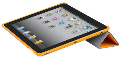 HyperShield Back Cover for iPad 2nd/3rd/4th Generation , Case - HyperShield, HyperShop  - 85