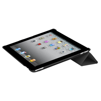 HyperShield Snap-on Back Cover for iPad 2 , Case - HyperShield, HyperShop  - 61