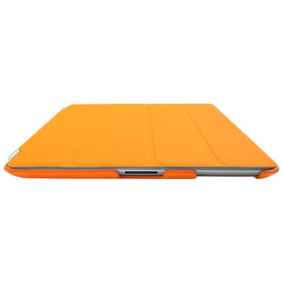 HyperShield Snap-on Back Cover for iPad 2 , Case - HyperShield, HyperShop  - 80