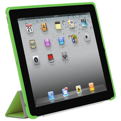 HyperShield Back Cover for iPad 2nd/3rd/4th Generation , Case - HyperShield, HyperShop  - 28