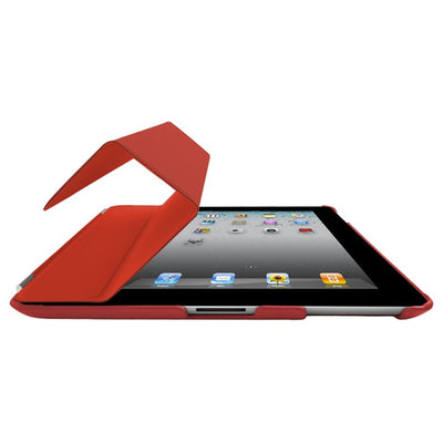 HyperShield Snap-on Back Cover for iPad 2 , Case - HyperShield, HyperShop  - 106