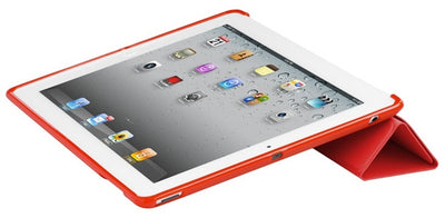HyperShield Back Cover for iPad 2nd/3rd/4th Generation , Case - HyperShield, HyperShop  - 87