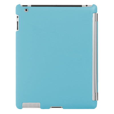 HyperShield Snap-on Back Cover for iPad 2 , Case - HyperShield, HyperShop  - 38